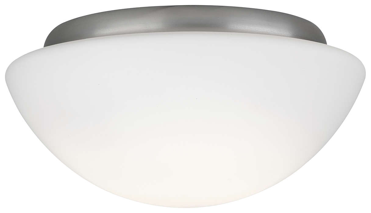 Presto 2-light Ceiling