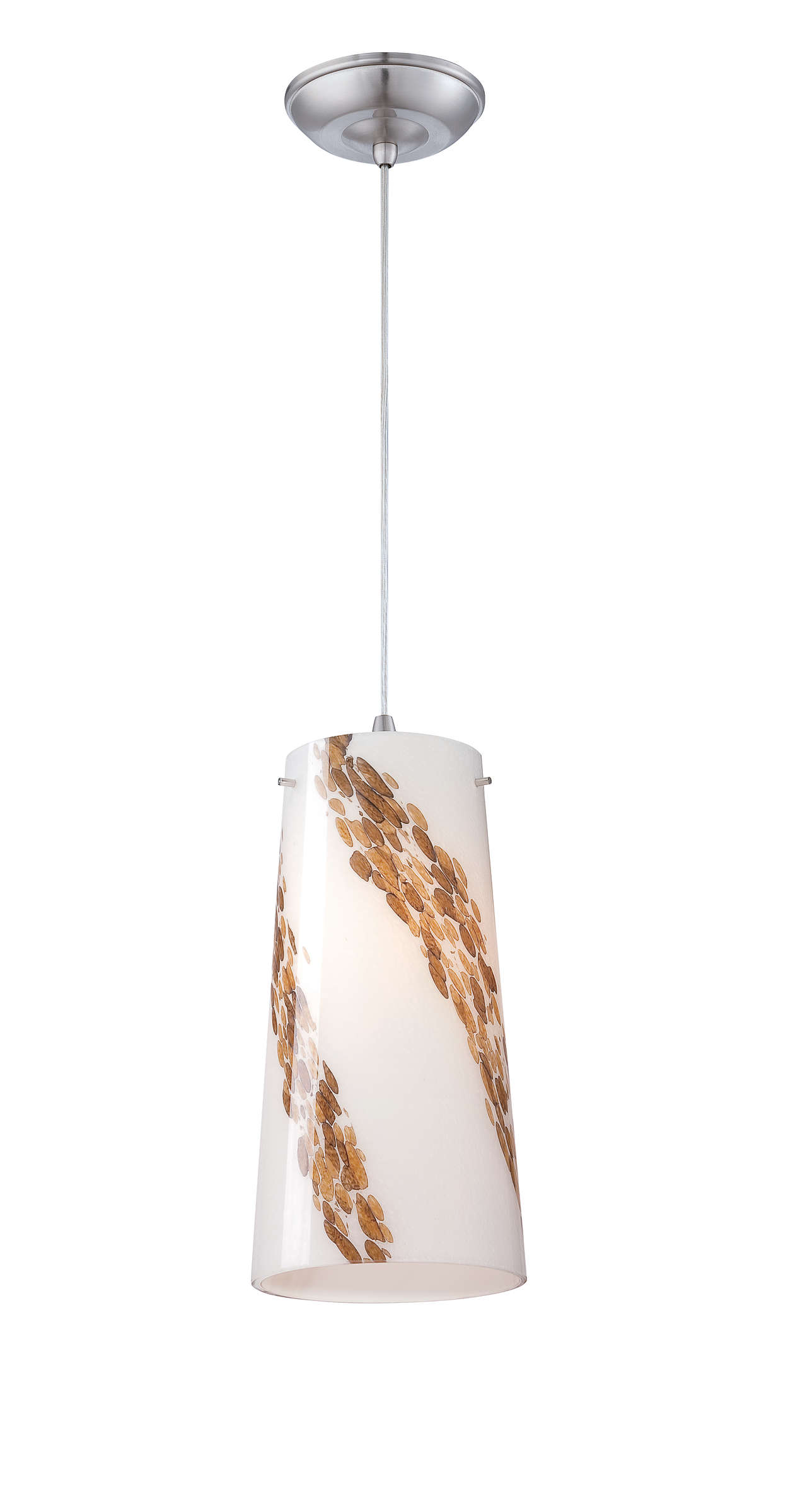 Piave LED small pendant