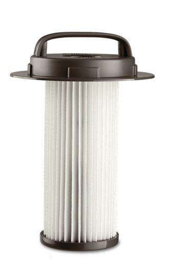 Цилиндрический фильтр для пылесоса