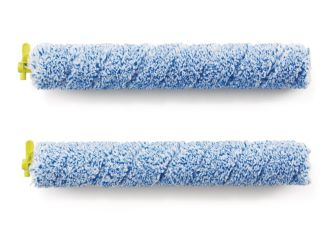 Philips  AquaTrio Exchange brushes  FC8054
