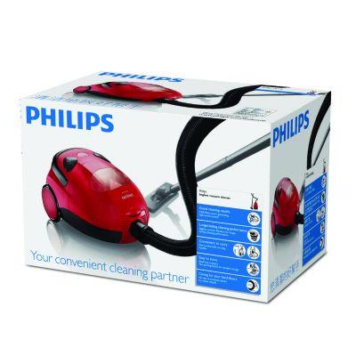 Philips FC8198 01 1 L 200 W Vacuum Cleaner