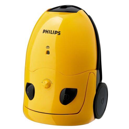 Philips bedienungsanleitung btb7150