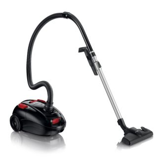 Philips  Vacuum cleaner with bag 2000W FC8454/61