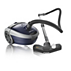 Expression Vacuum cleaner with bag