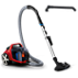 PowerPro Active Bagless vacuum cleaner