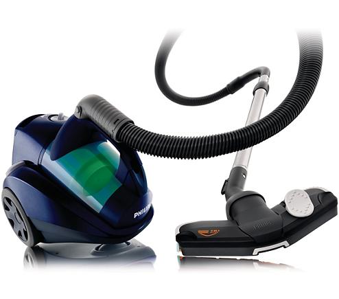 easyclean aspirateur sans sac fc8736 01 philips. Black Bedroom Furniture Sets. Home Design Ideas