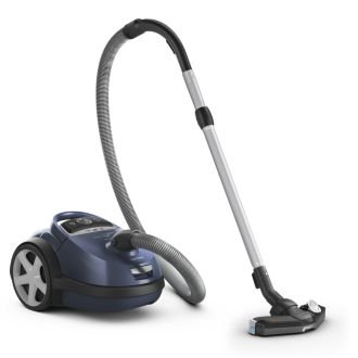 Philips  Vacuum cleaner with bag 2200W FC9170/01