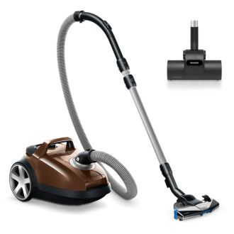 Philips  Vacuum cleaner with bag 2200W FC9194/01