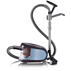 ErgoFit Bagless vacuum cleaner