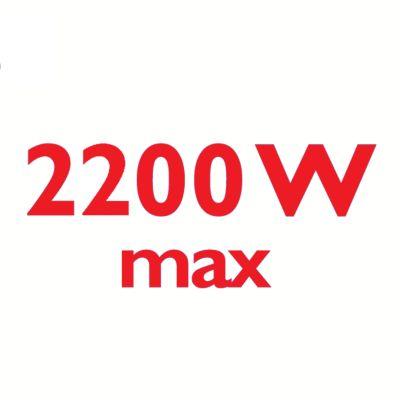 2200Вт