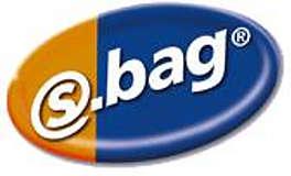 s-bag