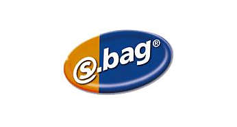 S-bag es la bolsa descartable estándar