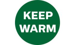 Функция поддержания тепла