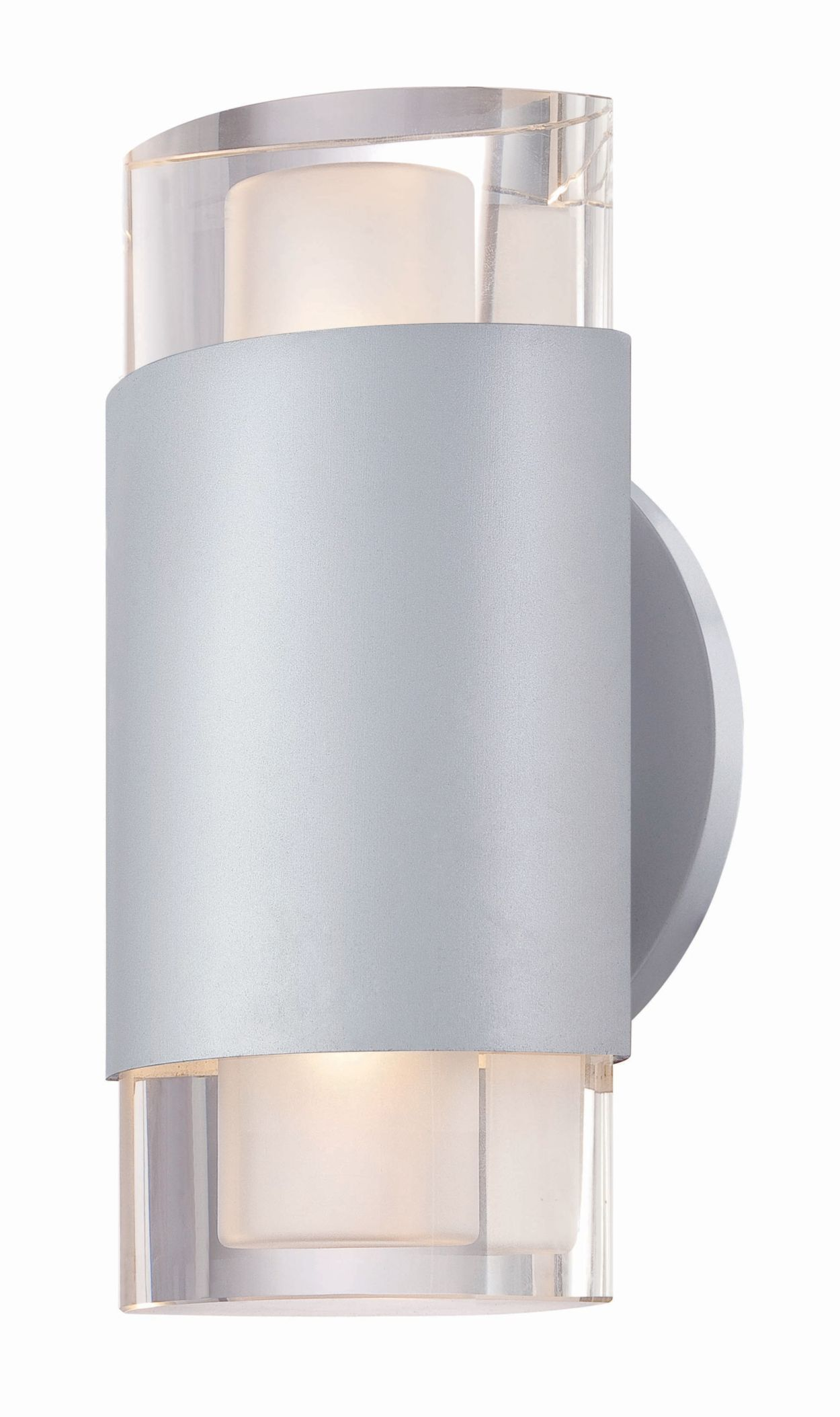 Marchesa LED wall light