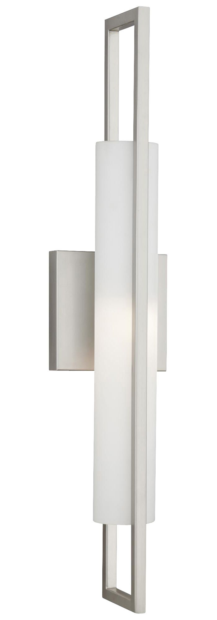 Philips Grace Wall Lights : Wall light FL0011836 Forecast