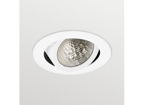 RS741B LED27S/827 PSE-E WB WH LIN