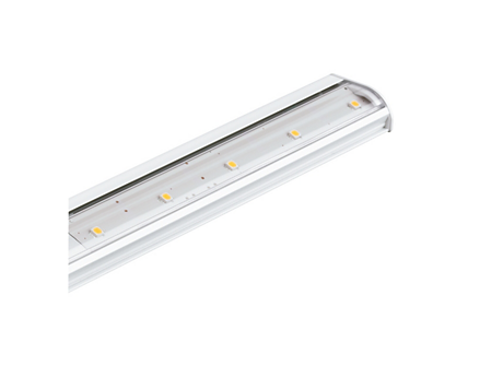 BCX413LED3--3000 230V L533 BK KIT