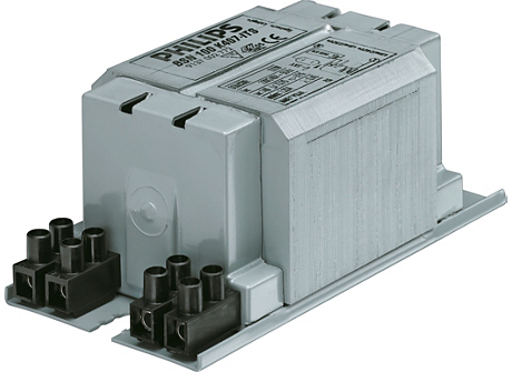BSN 100 K407-ITS 230/240V 50Hz BC1-123