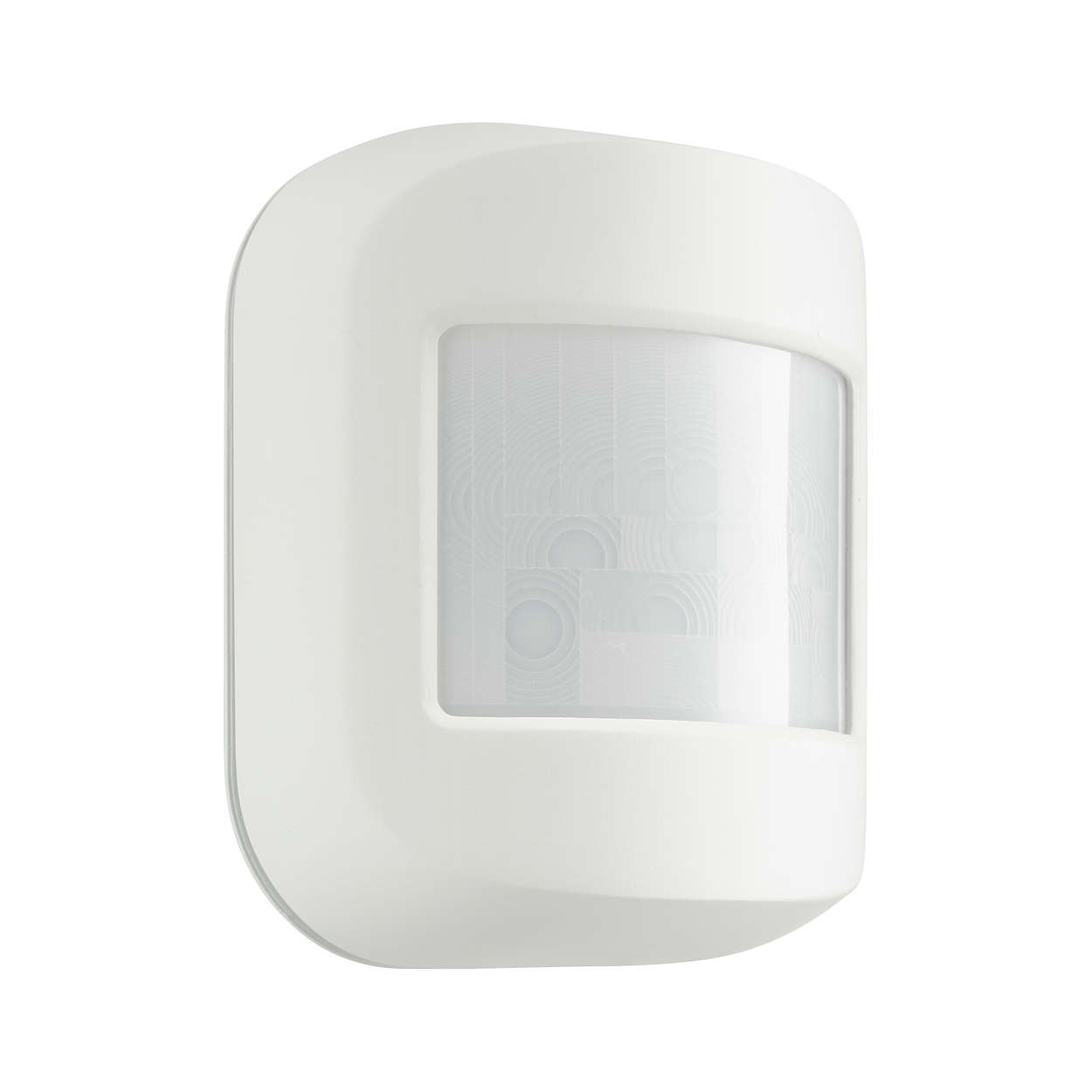 OccuSwitch Wireless - switching on savings in existing installations
