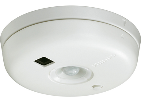 LRM1763/10 OS Wireless Multi Sensor