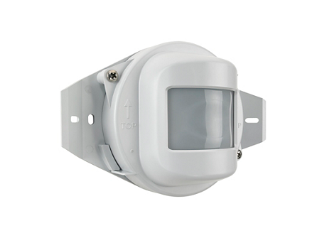LRH1765/00 IP65 Holder OS W C-C-W Sensor