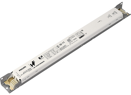 HF-Performer Intelligent 1 14/21/24/39 TL5 EII 220-240V