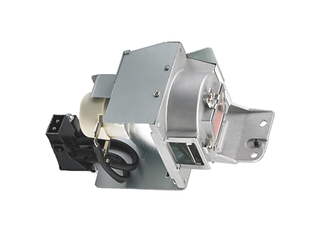 Replacement Module 5J.J3V05.001