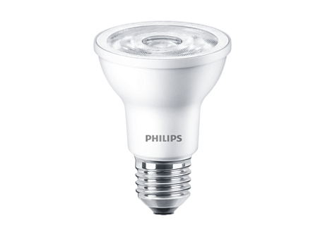 6PAR20/LED/840/F25/DIM SO 120V 6/1