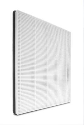 Philips Filtre NanoProtect série1 FY1114/10