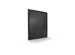 Philips Active Carbon filter FY2420 10 Reduces TVOC Reduces odors