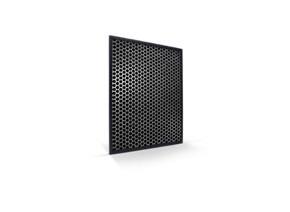 Philips Nano Protect Filter FY3432 00 Reduces TVOC Reduces odors