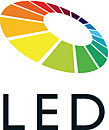 LED-lysteknologi