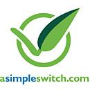 Πράσινο λογότυπο της Philips