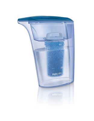 Philips IronCare Waterfilter voor strijkijzers GC024/10