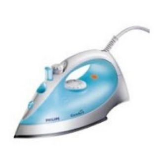 Philips  Steam iron  GC1015