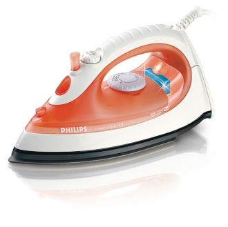 Philips  Steam iron  GC1621
