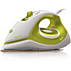 1700 series Steam iron