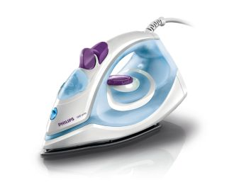 Philips 1900 series Steam iron Spray GC1905/21