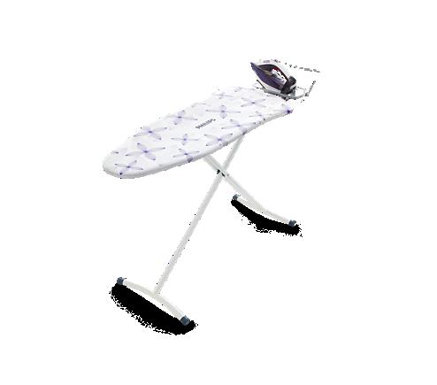 easy8 express b gelbrett gc204 30 philips. Black Bedroom Furniture Sets. Home Design Ideas