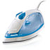2800 series Steam iron
