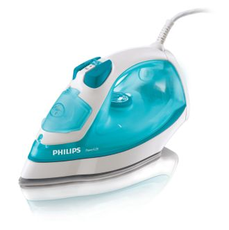 Philips  Steam iron 2000W GC2910/02