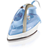 3300 series Steam iron