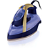 3500 series Steam iron