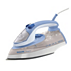 EnergyCare Steam iron