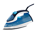 EcoCare Steam iron