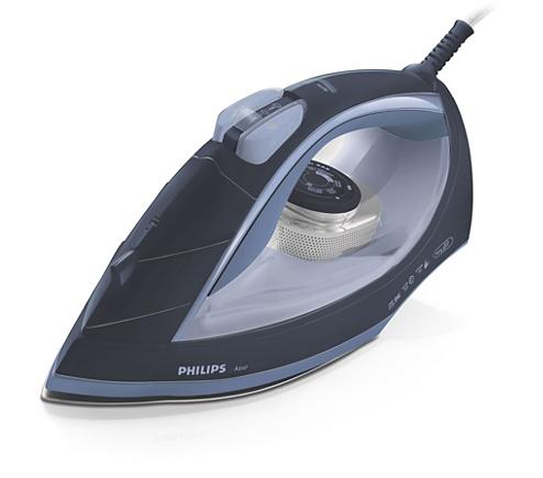 Fer vapeur gc4720 02 philips - Fer a vapeur philips ...
