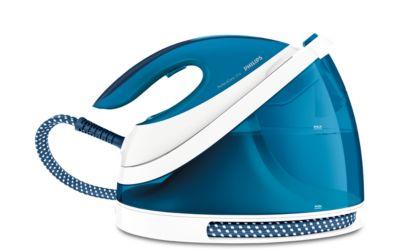 Philips PerfectCare Viva Stoomgenerator GC7055/20