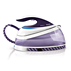 PerfectCare Pure Steam generator iron