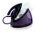 PerfectCare Aqua Silence Steam generator iron