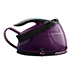 Perfect Care Aqua Pro Steam generator iron